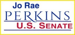 Jo Rae Perkins for U.S. Senate